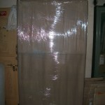 Bajrang Packers And Movers Packaging Process Step 4