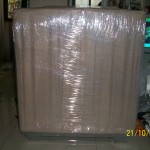 Bajrang Packers And Movers Professional Industry Standard Packaging Techniques
