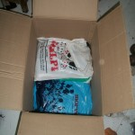 Bajrang Packers And Movers Professional Packaging inside The Box 2