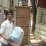 Bajrang Packers Professional Industry Standard Packing and Handling 3