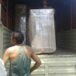 Bajrang Packers Professional Industry Standard Packing and Handling 2