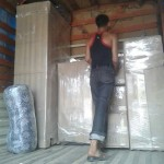 Bajrang Packers Professional Industry Standard Packing & Handling