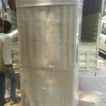 Bajrang Packers Professional Industry Standard Packing Items